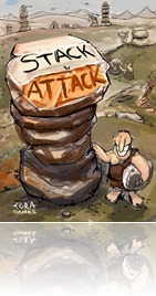 stack_and_attack