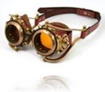 steampunk_goggles