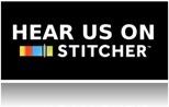 stitcher-logo-300x145