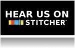 stitcher-logo-300x1453