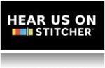 stitcher-logo-300x1453422