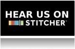 stitcher-logo-300x1453422222222222