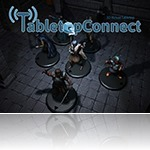 tabletop_connect_splash_screen