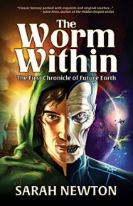 The Worm Within - Review