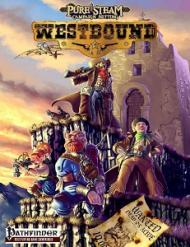 Review - Westbound