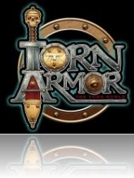 Video Unboxing Torn Armor