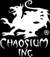 The RPG Room Chaosium and Jeff Richard