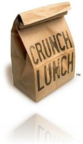 Podcast Episode The RPG Room: Crunch vs. Lunch