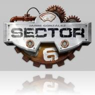 Video review - Sector 6 from Draco Ideas
