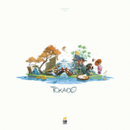 Playing Digital: Tokaido review