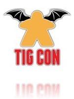 tig-con