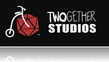twogether_studios
